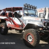King of the Hammers 2016 Every Man Challenge EMC_077