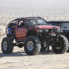 King of the Hammers 2016 Every Man Challenge EMC_080