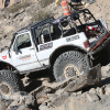 King of the Hammers 2016 Every Man Challenge EMC_084