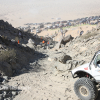 King of the Hammers 2016 Every Man Challenge EMC_088