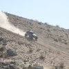 King of the Hammers 2016 Every Man Challenge EMC_090