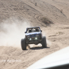 King of the Hammers 2016 Every Man Challenge EMC_091