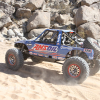 King of the Hammers 2016 Every Man Challenge EMC_092