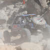 King of the Hammers 2016 Every Man Challenge EMC_093