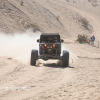 King of the Hammers 2016 Every Man Challenge EMC_095