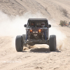 King of the Hammers 2016 Every Man Challenge EMC_096