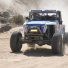 King of the Hammers 2016 Every Man Challenge EMC_099