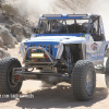 King of the Hammers 2016 Every Man Challenge EMC_100