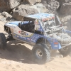 King of the Hammers 2016 Every Man Challenge EMC_101