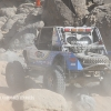 King of the Hammers 2016 Every Man Challenge EMC_102