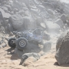 King of the Hammers 2016 Every Man Challenge EMC_109