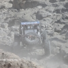 King of the Hammers 2016 Every Man Challenge EMC_110