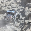 King of the Hammers 2016 Every Man Challenge EMC_111