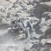 King of the Hammers 2016 Every Man Challenge EMC_112