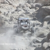 King of the Hammers 2016 Every Man Challenge EMC_113