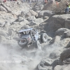 King of the Hammers 2016 Every Man Challenge EMC_114