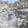 King of the Hammers 2016 Every Man Challenge EMC_115