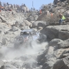 King of the Hammers 2016 Every Man Challenge EMC_116
