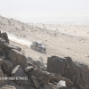 King of the Hammers 2016 Every Man Challenge EMC_117