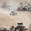 King of the Hammers 2016 Every Man Challenge EMC_119