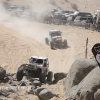 King of the Hammers 2016 Every Man Challenge EMC_120