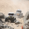 King of the Hammers 2016 Every Man Challenge EMC_121