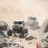 King of the Hammers 2016 Every Man Challenge EMC_122