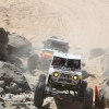 King of the Hammers 2016 Every Man Challenge EMC_123