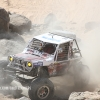 King of the Hammers 2016 Every Man Challenge EMC_124