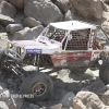King of the Hammers 2016 Every Man Challenge EMC_125