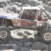 King of the Hammers 2016 Every Man Challenge EMC_126