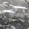 King of the Hammers 2016 Every Man Challenge EMC_127
