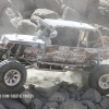 King of the Hammers 2016 Every Man Challenge EMC_128