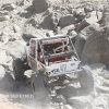 King of the Hammers 2016 Every Man Challenge EMC_129