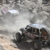 King of the Hammers 2016 Every Man Challenge EMC_130