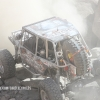 King of the Hammers 2016 Every Man Challenge EMC_131