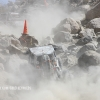 King of the Hammers 2016 Every Man Challenge EMC_132