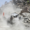 King of the Hammers 2016 Every Man Challenge EMC_133