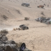 King of the Hammers 2016 Every Man Challenge EMC_134