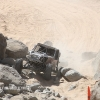 King of the Hammers 2016 Every Man Challenge EMC_135