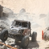 King of the Hammers 2016 Every Man Challenge EMC_136