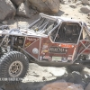 King of the Hammers 2016 Every Man Challenge EMC_137