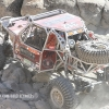 King of the Hammers 2016 Every Man Challenge EMC_139