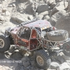 King of the Hammers 2016 Every Man Challenge EMC_140