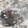 King of the Hammers 2016 Every Man Challenge EMC_141