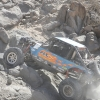 King of the Hammers 2016 Every Man Challenge EMC_143