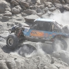 King of the Hammers 2016 Every Man Challenge EMC_144