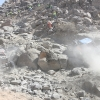 King of the Hammers 2016 Every Man Challenge EMC_145