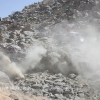 King of the Hammers 2016 Every Man Challenge EMC_146