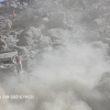 King of the Hammers 2016 Every Man Challenge EMC_147